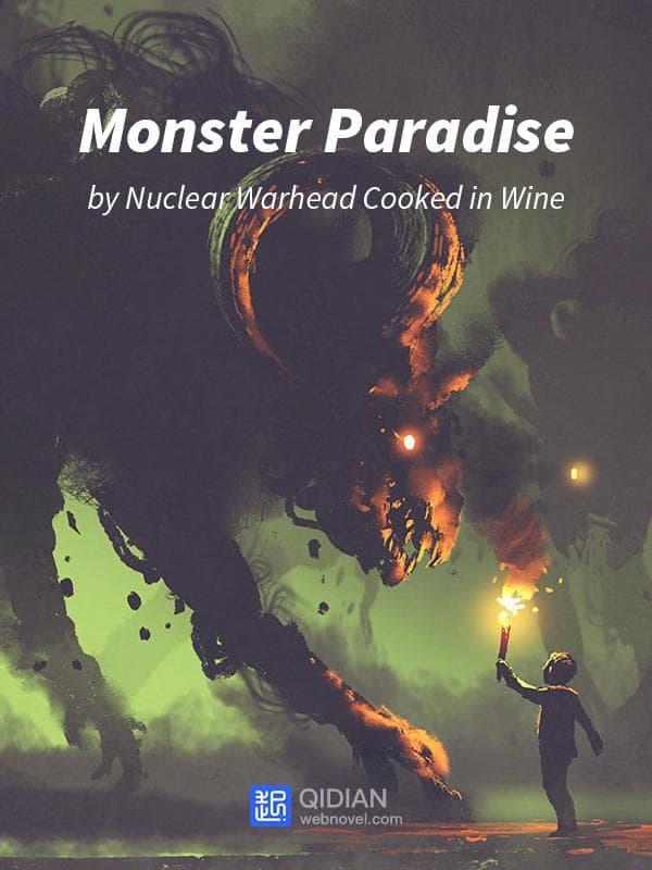 Monster-Paradise-tnl-min