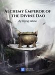 Alchemy-Emperor-of-the-Divine-Dao–min