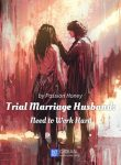 Trial-Marriage-Husband-Need-to-Work-Hard-min