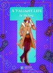 a-valiant-life-min