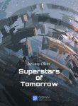 Superstars-of-Tomorrow-min