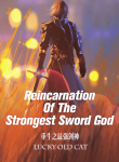 Reincarnation Of The Strongest Sword God-tnl-min