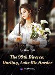 The-99th-Divorce-min