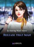 Release-that-Man-min