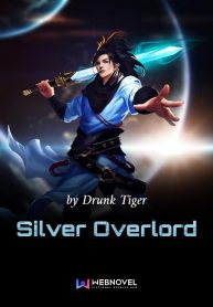 Silver-Overlord-min
