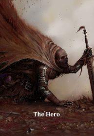 fantasy-art-sword-skull-warrior-1148213