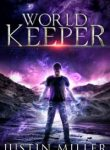 7509-world-keeper