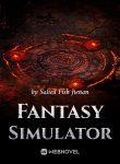 Fantasy-Simulator-min