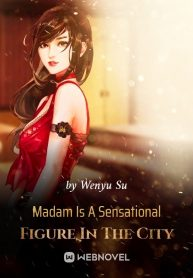 Madam-Is-A-Sensational-Figure-In-The-City-min
