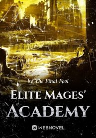 academia de magos elite-min