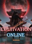 cultivation-online-min