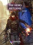 hero-returns-cover-min