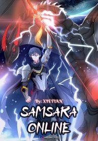 samsara online-min