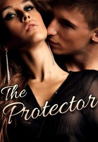 El protector-min