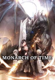 Monarca del tiempo-min