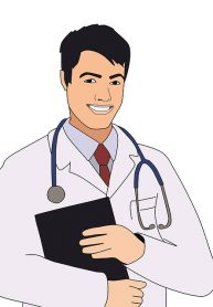 doctor-1699656_640